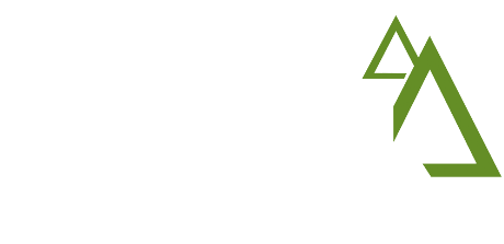 La Solana Apartamentos